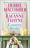 Country Bride / Woodrose Mountain