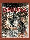 Druuna by Paolo Eleuteri Serpieri