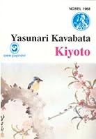 Kiyoto