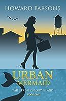 Urban Mermaid (Colony Island #1)