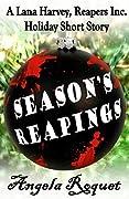 Season's Reapings