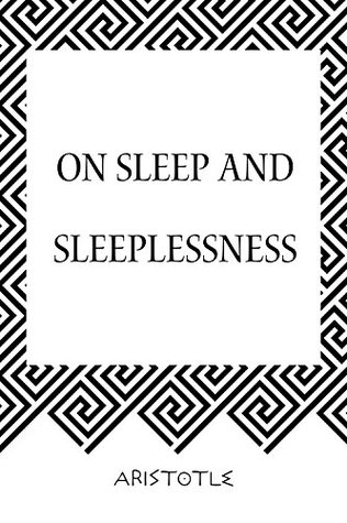 Popular in: Sleep / Sleep Disorders / Insomnia