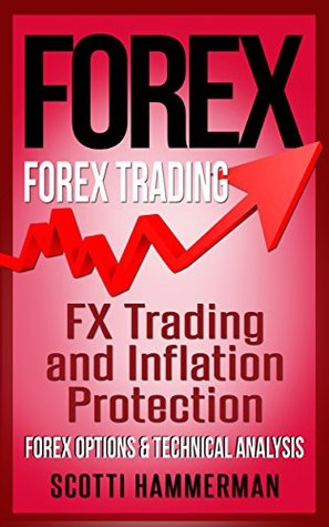 онлайн биржа форекс