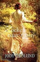 Zoeken naar Daisy (Michigan Brides, #1)
