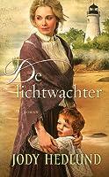 De lichtwachter (Bakens van hoop #1)