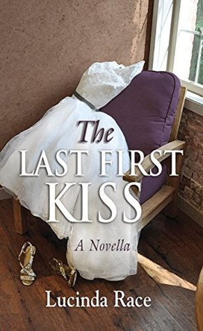 The Last First Kiss (The Loudon Series Book 4)