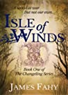 Isle of Winds by James Fahy