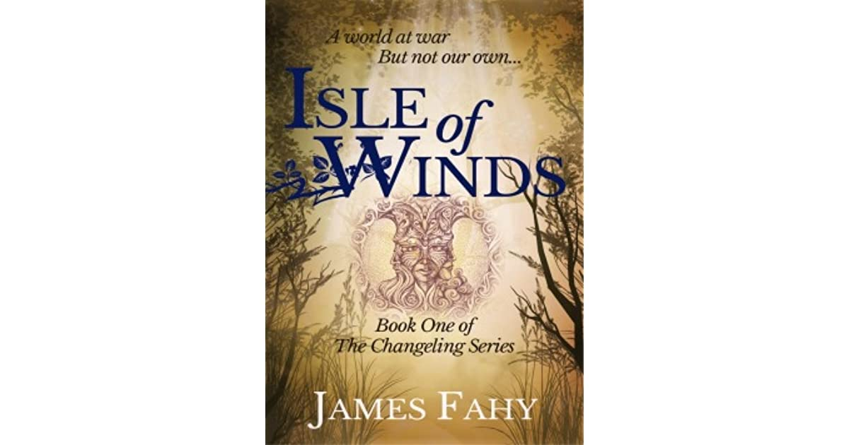 Shadow in the Wind (The Stafford Series Book 1)