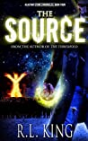 The Source (Alastair Stone Chronicles, #4)