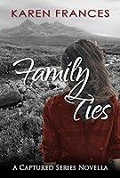 Family Ties (Captured, #3.5)