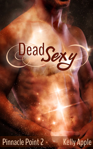Dead Sexy by Kelly Apple