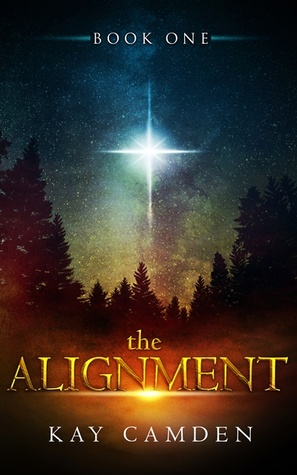 The Alignment (The Alignment, #1)