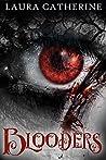 Blooders (Djinn Book 2)