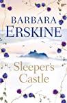 Sleeper's Castle ebook download free