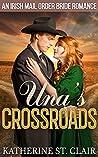 Una's Crossroads