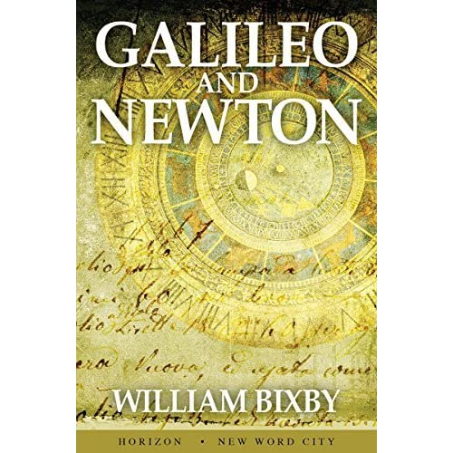 essay galileo history i philosophy science volume Philosophy of science 2015/2016 (w&k1)  did galileo have reason to believe aristotelian  in the history and philosophy of science, 34,.
