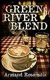 Green River Blend
