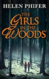 The Girls In The Woods (Annie Graham, #5)