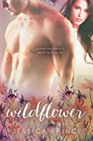 Wildflower (Colors #4)