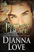 Tristan's Escape