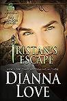 Tristan's Escape (Belador #6.5)