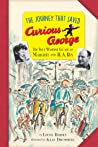 The Journey That Saved Curious George Young Readers Edition: The True Wartime Escape of Margret and H.A. Rey