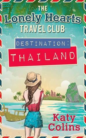 Destination Thailand
