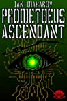 Prometheus Ascendant