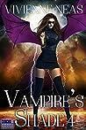 Vampire's Shade 4 (Vampire's Shade #4)