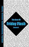 Best of Friday Flash: Volume 2