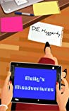 Download ebook Molly's Misadventures by D.E. Haggerty