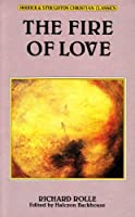 The Fire of Love (Christian classics)