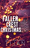 Fallen Crest Christmas (Fallen Crest High, #5.25)