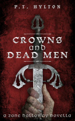 Crowns and Dead Men