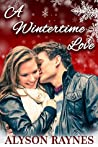 A Wintertime Love (Beautiful Climax #2.2)