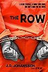 The Row