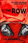 The Row audiobook download free