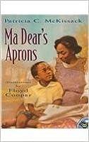 Ma Dear's Apron
