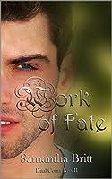 Work of Fate: Dual Court Kiss II