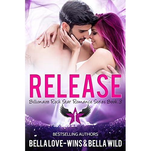romance e book critical reviews 2012