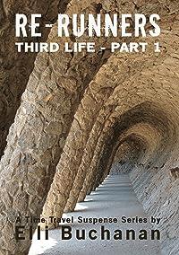 Third Life Part 1