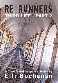 Third Life Part 2