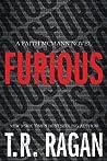 Furious (Faith McMann Trilogy, #1)