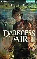 Darkness Fair