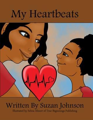 My Heartbeats