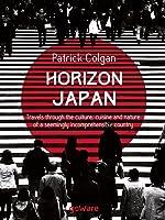 Horizon Japan