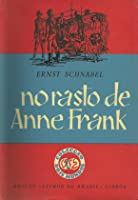 No Rasto de Anne Frank