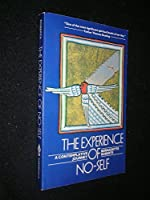 Experience of No Self
