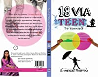 18 Via Teen: Be Yourself