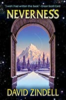 Neverness (A Requiem for Homo Sapiens Book 0)